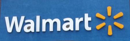 Walmart - Thumbnail