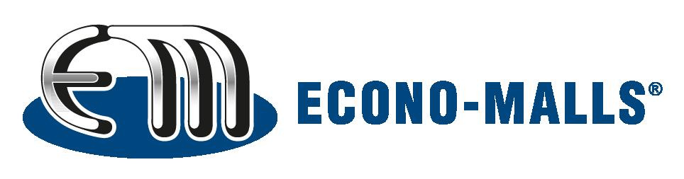 Econo-Malls