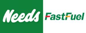 FastFuel