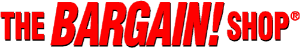 TheBargainShop
