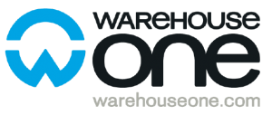WarehouseOne