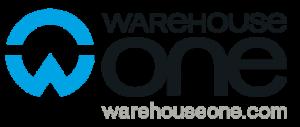 WarehouseOne
