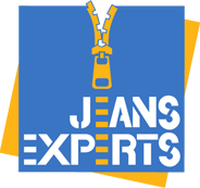 jeans_experts