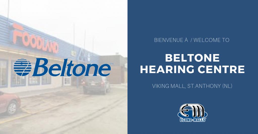 Beltone (1)