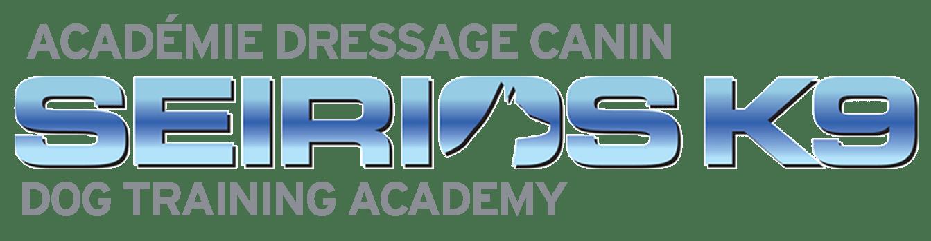 seirios_logo